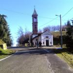 chiesa-ghioni