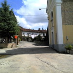 valmellana-piazza