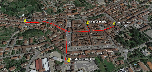 canale-google-earth
